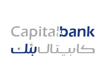 ~/Root_Storage/EN/EB_List_Page/Capital_Bank_of_Jordan.png