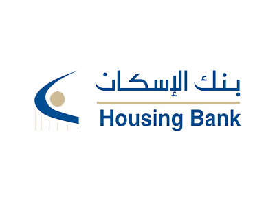~/Root_Storage/EN/EB_List_Page/Housing_Bank_for_Trade_&_Finance.png