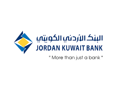 ~/Root_Storage/EN/EB_List_Page/Jordan_Kuwait_Bank.png
